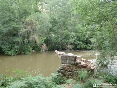 Sedano,Loras-Cañones Ebro,Rudrón;refugio de gredos actividades para singles montejo de la sierra m